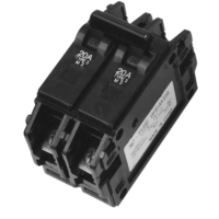 YH PIAL mini circuit breaker